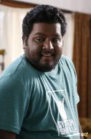 RJ Vigneshkanth Actor Photos