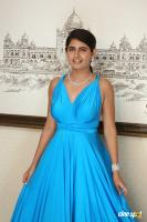 Ashima Narwal at Killer Movie Success Meet (41)
