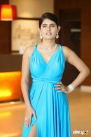 Ashima Narwal at Killer Movie Success Meet (5)