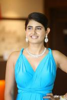 Ashima Narwal at Killer Movie Success Meet (6)