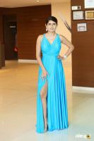 Ashima Narwal at Killer Movie Success Meet (7)
