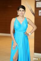 Ashima Narwal at Killer Movie Success Meet (8)