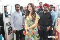 Mehreen Pirzada Launches 13th Store Of Easy Buy Photos