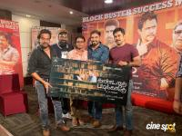 Kandathai Padikaathey Movie Poster Launch Photos