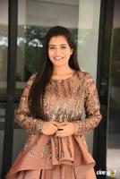Rashi Singh at Gem Movie Opening (1)