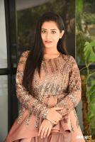 Rashi Singh Telugu Actress Photos