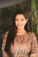 Rashi Singh at Gem Movie Opening (11)