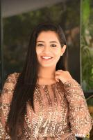 Rashi Singh at Gem Movie Opening (12)