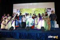 Siragu Movie Audio Launch Photos