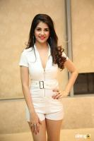 Kashish Vohra at First Rank Raju Pre Release Event (15)