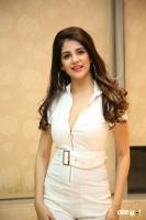 Kashish Vohra at First Rank Raju Pre Release Event (19)