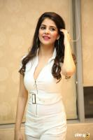 Kashish Vohra at First Rank Raju Pre Release Event (20)