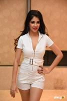 Kashish Vohra at First Rank Raju Pre Release Event (26)