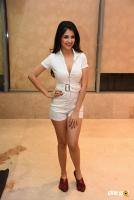 Kashish Vohra at First Rank Raju Pre Release Event (28)