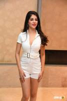 Kashish Vohra at First Rank Raju Pre Release Event (38)
