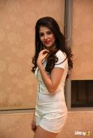Kashish Vohra at First Rank Raju Pre Release Event (41)