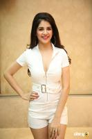 Kashish Vohra at First Rank Raju Pre Release Event (6)