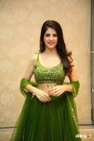 Kashish Vohra at First Rank Raju Pre Release Event (43)