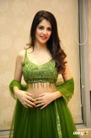 Kashish Vohra at First Rank Raju Pre Release Event (45)