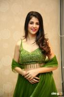 Kashish Vohra at First Rank Raju Pre Release Event (48)