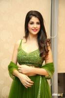Kashish Vohra at First Rank Raju Pre Release Event (53)