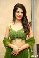 Kashish Vohra at First Rank Raju Pre Release Event (54)