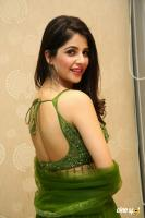Kashish Vohra at First Rank Raju Pre Release Event (57)