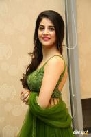 Kashish Vohra at First Rank Raju Pre Release Event (59)