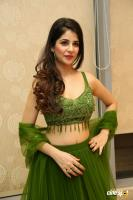 Kashish Vohra at First Rank Raju Pre Release Event (60)