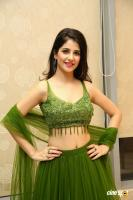 Kashish Vohra at First Rank Raju Pre Release Event (61)