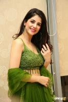 Kashish Vohra at First Rank Raju Pre Release Event (64)