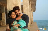 Guna 369 Telugu Movie Photos
