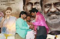 Pizhai Movie Audio Launch (15)