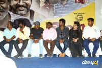 Pizhai Movie Audio Launch (42)
