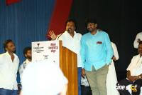 Pizhai Movie Audio Launch (43)