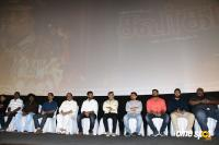 Gurkha Movie Audio Launch (20)