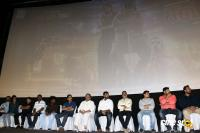 Gurkha Movie Audio Launch (21)