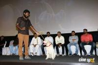 Gurkha Movie Audio Launch (23)