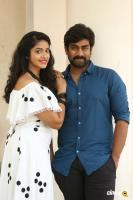 Palasa Movie First Look Launch (3)