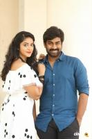 Palasa Movie First Look Launch (4)