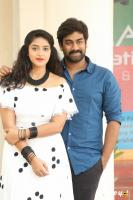 Palasa Movie First Look Launch (5)