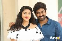 Palasa Movie First Look Launch (6)