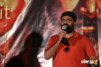 Palasa Movie First Look Launch (7)