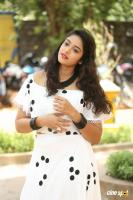 Nakshatra at Palasa Movie First Look Launch (10)