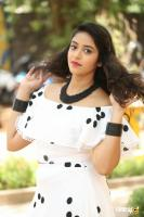 Nakshatra at Palasa Movie First Look Launch (11)