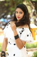 Nakshatra at Palasa Movie First Look Launch (12)