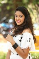 Nakshatra at Palasa Movie First Look Launch (13)