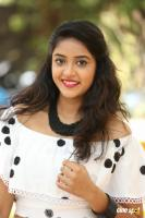 Nakshatra at Palasa Movie First Look Launch (14)