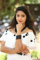 Nakshatra at Palasa Movie First Look Launch (15)