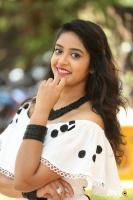 Nakshatra at Palasa Movie First Look Launch (16)